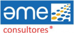 AME Consultores