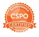 CSPO_Blog