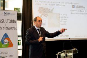 Fernando Ley